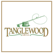 Tanglewood Grill, Gig Harbor, restaurant