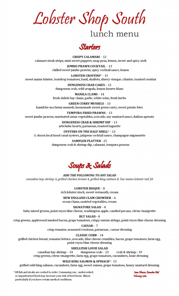 Lunch page 001 621x1024 Lunch Menu