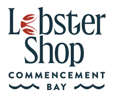 Lobster Shop