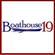 Boathouse 19, Tacoma, University Place, restaurant
